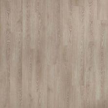 Pergo Duracraft +wetprotect Florence Oak LWP30-210