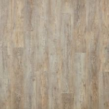 Pergo Duracraft +wetprotect Rustic Charm Oak LWP30-360