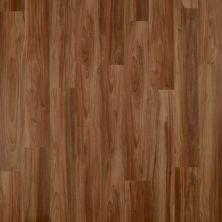 Pergo Duracraft +wetprotect Warm Amber Walnut LWP30-560