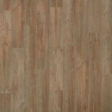 Pergo Duracraft +wetprotect Jameson Ridge Pine LWP30-590