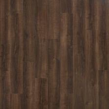 Pergo Duracraft +wetprotect Rickhouse Oak LWP30-870