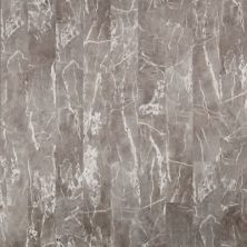 Pergo Duracraft +wetprotect Old World Marble LWP30-910