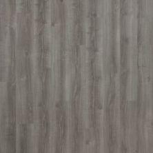 Pergo Duracraft +wetprotect Heirloom Estate Oak LWP30-940