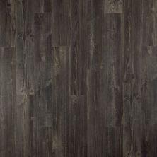 Pergo Duracraft +wetprotect Nightfall Pine LWP30-970