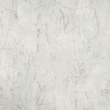 Pergo Duracraft +wetprotect Grecian Marble LWT31-110