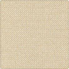 Karastan Gingham Stitch Mellow Grey 41212-29145