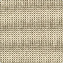 Karastan Gingham Stitch Olive Tree 41212-29524