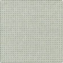 Karastan Gingham Stitch Fresh Fields 41212-29758