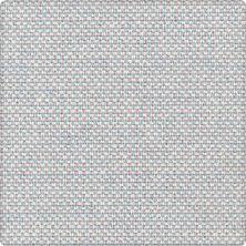Karastan Gingham Stitch Lavender Sky 41212-29942