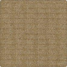 Karastan Berwick Tweed Scottish Mead 41216-29510