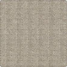 Karastan Berwick Tweed Stirling 41216-29527