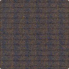 Karastan Berwick Tweed Dunrobin 41216-29540