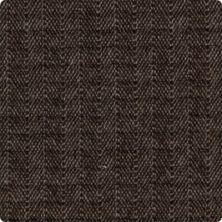 Karastan Berwick Tweed Mare's Tail 41216-29543
