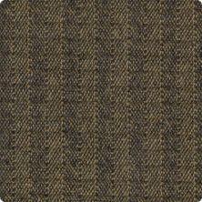 Karastan Berwick Tweed Blackness 41216-39208