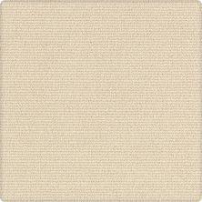 Karastan Worstead Elegance Sandstorm 41308-37145