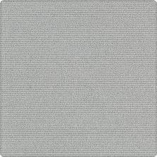 Karastan Worstead Elegance Morning Fog 41308-37154
