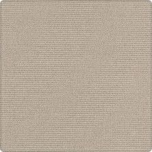 Karastan Worstead Elegance Wood Smoke 41308-37527