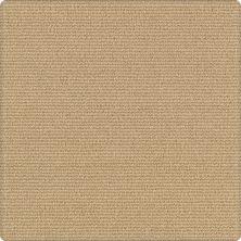 Karastan Worstead Elegance Weathered Oak 41308-37835