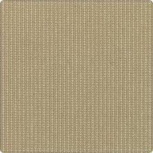 Karastan Crafting Luxury Sesame PE130-35145