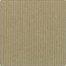 Karastan Worstead Weave Haystack 41309-35445