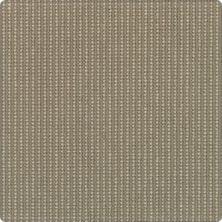 Karastan Crafting Luxury Flint PE130-35527