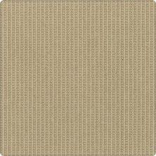 Karastan Worstead Weave Bleached Linen 41309-35810