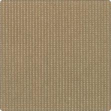 Karastan Worstead Weave Toasty 41309-35835