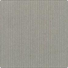 Karastan Worstead Weave Blue Mist 41309-35948