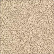 Karastan Maiden Lane Neutral Wheat 41321-18145