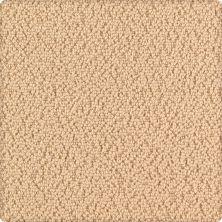 Karastan Maiden Lane Woven Straw 41321-18401
