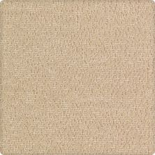 Karastan Vintage Venues Neutral Wheat PE128-18145