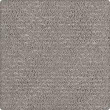Karastan Astor Row Essential Gray 41322-18155