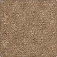 Karastan Vintage Venues Classic Khaki PE128-18539