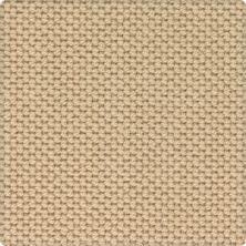 Karastan Woolcraft Nouveau Corn Silk 41323-55401