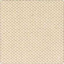 Karastan Woolcraft Nouveau Vintage Linen 41323-55829