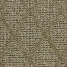 Karastan Bon Arbor Taupe Tint 43679-18527