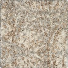 Karastan Bradenburg Greige 43680-20051