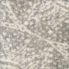 Karastan Bradenburg Dorian Grey 43680-90075