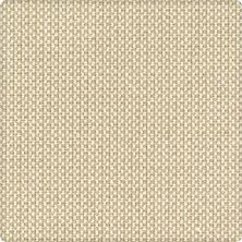 Karastan Cape View Canvas 41350-29159
