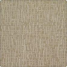 Karastan Hampshire Bay Sand Dollar 41351-37145