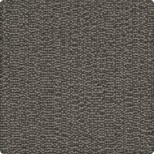 Karastan Shetland Steeple 41352-18157