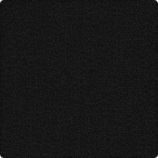 Karastan Shetland Navy 41352-18210