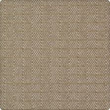 Karastan Highland Tweed Hilltop 41353-29145