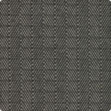 Karastan Highland Tweed Balmoral 41353-29156