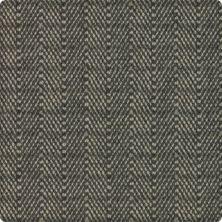 Karastan Highland Tweed Tartan 41353-29863