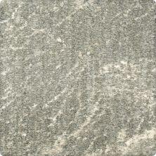 Karastan Mackenzie Dorian Grey 41354-90075