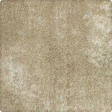 Karastan Berkeley Natural 41355-70031