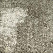 Karastan Berkeley Dorian Grey 41355-90075