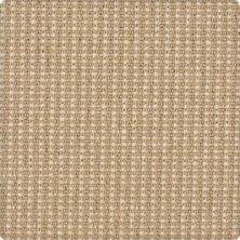 Karastan Bergeron Pebble 41508-29422
