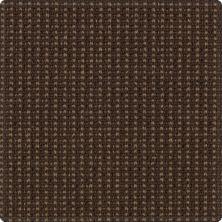 Karastan Woolcheck Classics Mahogany 41563-29543